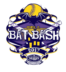 halloween softball background usssa united states specialty sports association