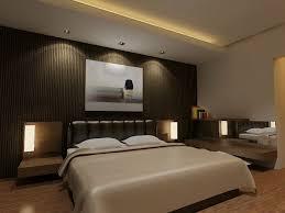 ideen wandgestaltung farbe wandgestaltung schlafzimmer farbe muster auf schlafzimmer 43