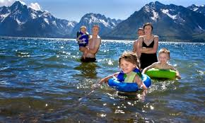 Wyoming travel ideas images Things to do in jackson hole wyoming with kids alltrips jpg