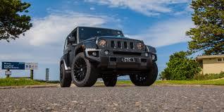 kahn jeep interior black hawk chelsea truck company sydney