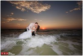 trash the dress ashley zach marco island naples florida