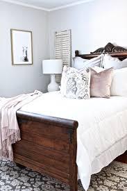 The 25 Best Wooden Beds by Delightful Design Dark Wood Bedroom Furniture Excellent Ideas 25