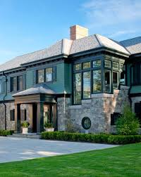 100 shingle style home plans exciting shingle style 316 best shingle style homes images on pinterest house design