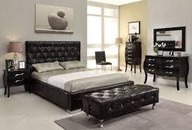 Cheap Queen Bedroom Sets Under 500 by Bedroom King Size Bed Sets Black Comforter Walmart California