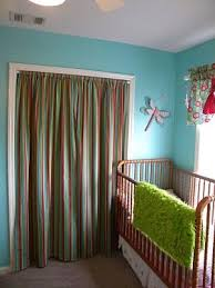 Curtain As Closet Door 10 Best Closet Curtains Images On Pinterest Closet Curtains The