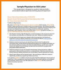 Sample Hostess Resume by 4 Sample Doctor Letter For Patient Hostess Resume
