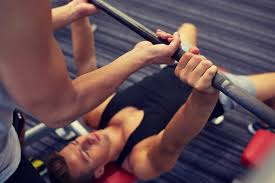 how to increase an incline bench press livestrong com