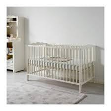 ikea chambre bebe hensvik hensvik lit bébé ikea