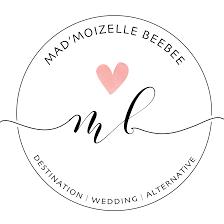 organisateur de mariage tarif la vérité sur les tarifs d un wedding planner mad moizelle beebee