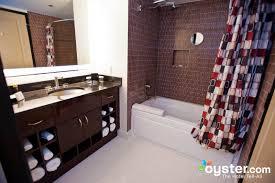 elara 4 bedroom suite floor plan elara one bedroom suite home planning ideas 2017