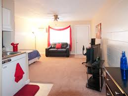 cheap 1 bedroom apartments in tallahassee marvelous phoenix south management student apartments in the heart