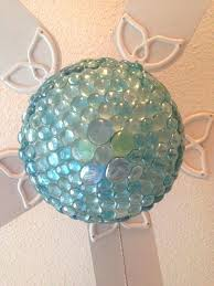 Replacement Lights For Ceiling Fans Ceiling Fans Replacement Light Ceiling Fan Light Covers Design