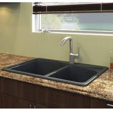 rona faucets kitchen rona bathroom sinks rona kitchen sink 60 inch vanity from rona