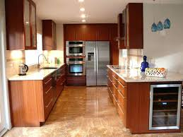 How To Clean Cherry Kitchen Cabinets by Clean Kitchen Cabinets The Best Way To Clean Kitchen Cabinets
