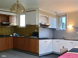 home staging cuisine avant apres cuisine home staging home staging business meuble cuisine home