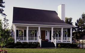 french home designs super cool 4 creole house plans with porches french home designs