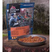 mountain house food 28 images mountain house lasagna with