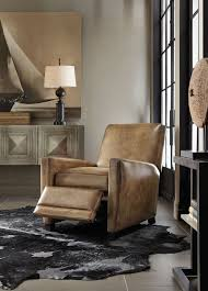 Home Decor Furniture Store Chairs H3 Home Decor Furniture Store In Conway Ar U2014 H3 Home