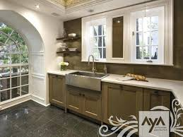canadian kitchen cabinet manufacturers canadian kitchen cabinets canadian tire kitchen cabinet hardware
