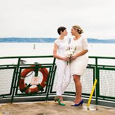 cruise ship weddings cruise ship weddings how to tie the knot on the high seas brides