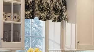 Windows Valances Curtains Window Valances Cornices Stunning Sheer Valance