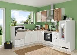 K Henzeile L Form G Stig L Form Küche Jtleigh Com Hausgestaltung Ideen