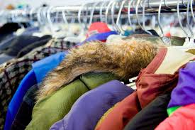 used clothing stores 20 amazing benefits of thrift shopping you probably never expected