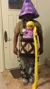 super scary halloween costumes 115 best costumes images on pinterest costumes halloween ideas