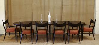 2 person dining room table 2 person dining room table gallery