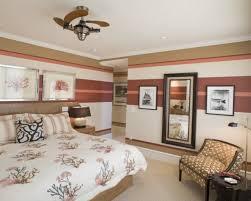 streich ideen wohnzimmer wohndesign 2017 herrlich attraktive dekoration wohnzimmer