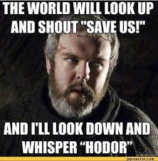 Game Of Thrones Birthday Meme - 59 best game of thrones memes gaming iron throne and valar morghulis
