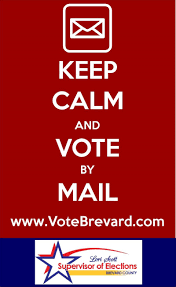 brevard county supervisor of elections u003e home