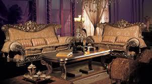 Italian Living Room Sets Italian Furniture Italian Living Room Furniture Sets