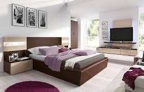 download design your bedroom monstermathclub com