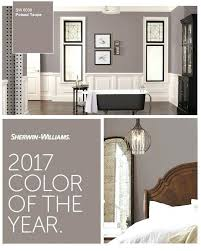 how to pick paint colors how to pick bedroom paint colors zdrasti club