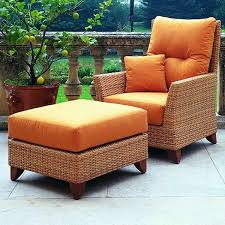 Lounge Chair Patio Chaise Patio Lounge Outside Chairs Palm Outdoor Intended For
