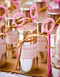 best 25 diy wedding favors stunning diy wedding favors 25 diy wedding favors wedding guide
