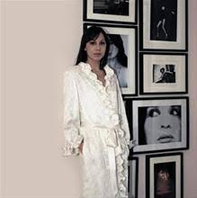 robe de chambre luxe robe de chambre de luxe par jolya chic