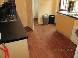 Laminate Flooring Southampton Room Close To Southampton University Room For Rent Southampton