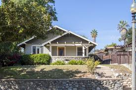 two bedroom home vintage pasadena craftsman asks 599k curbed la