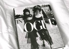 best fashion coffee table books 10 fashion books to take your coffee table to the next level