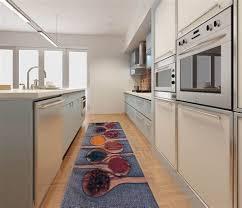 tapis plan de travail cuisine tapis plan de travail cuisine get green design de maison