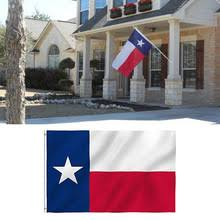 Texas Decor For Home Compare Prices On Texas Decor Online Shopping Buy Low Price Texas