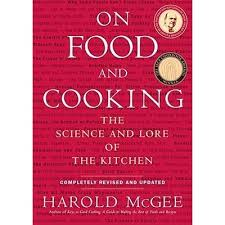 Urban Dictionary Soup Kitchen - on food and cooking the science and lore of the kitchen by harold