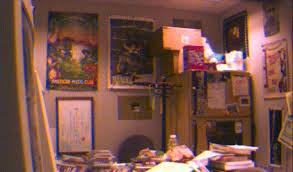 Under Desk Cam fridgecam a late night drinkies story