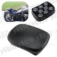 compare prices on suzuki boulevard m50 seat online shopping buy