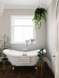 design my bathroom 5 ways to achieve the hotel bathroom look in your own home
