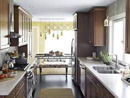 Dream Kitchens Kitchen And Bathroom Decorating And Design Ideas Islands