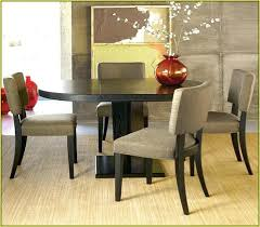 small kitchen table with 4 chairs small kitchen table with 4 chairs small modern kitchen table sets
