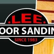 floor sanding 16 reviews flooring 1632 international